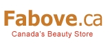 Fabove Consumer Products Inc. Logo