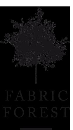 FabricForestSE Logo