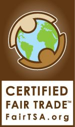 Fair Trade Sustainability Alliance, Inc. Logo