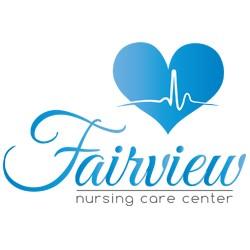 FairviewNursingCare Logo