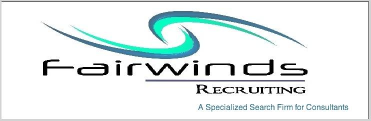 Fairwinds Recruiting Logo
