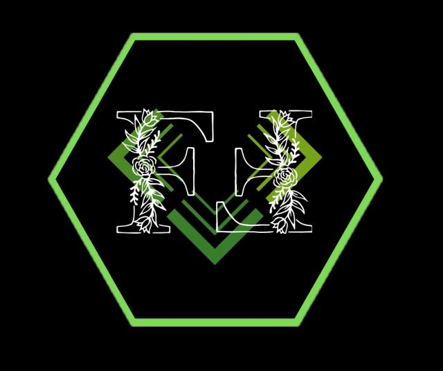 Fairy Forest Inc. Logo