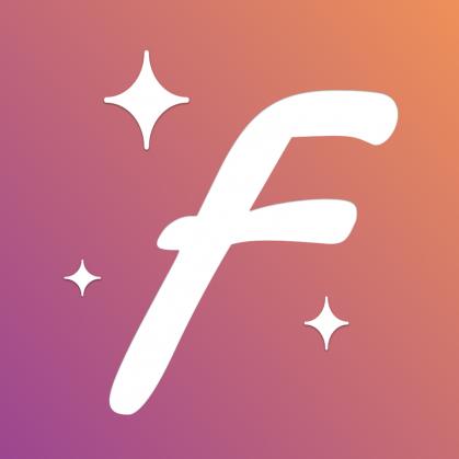 Fairytrail Logo