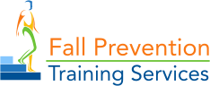 Fall Prevention Training Services, LLC Logo