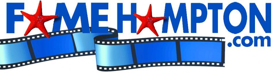 FameHampton Logo