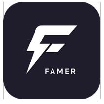 Famer Logo