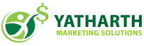 Yatharthmarketing Logo