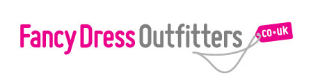 Fancy Dress Outfitters Logo