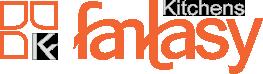 FantasyKitchens Logo