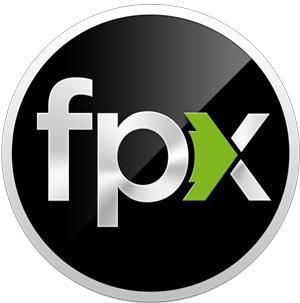 Fantasy Player Exchange Logo