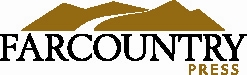 Farcountry Press Logo