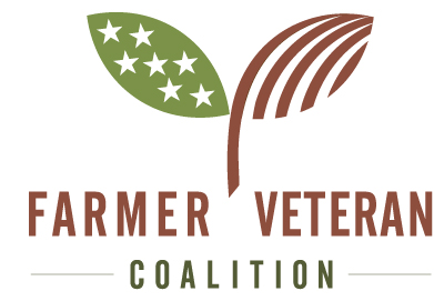 FarmerVetCo Logo