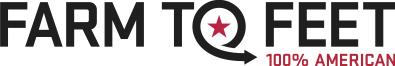 FarmtoFeet Logo
