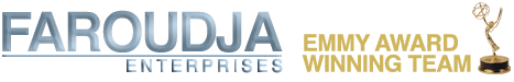 Faroudja_Enterprises Logo