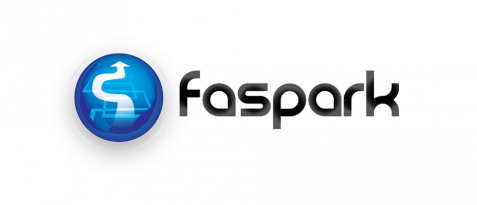 FasPark Logo
