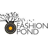 Fashion Pond Logo