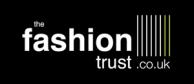 FashionSussex Logo