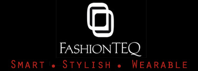 FashionTEQ Logo