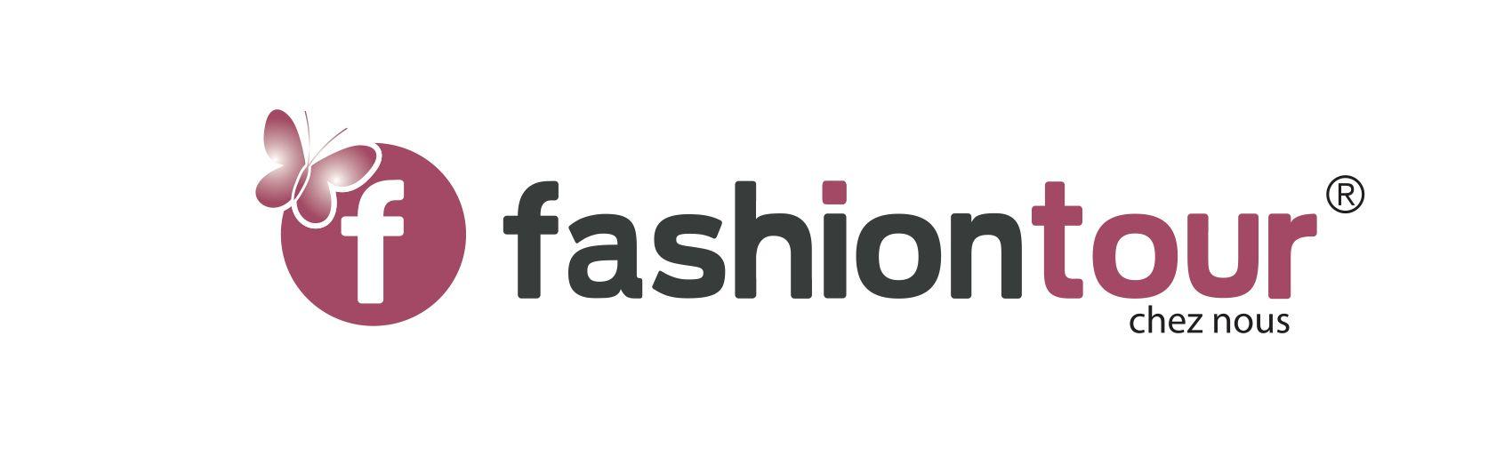 FashionTour Logo