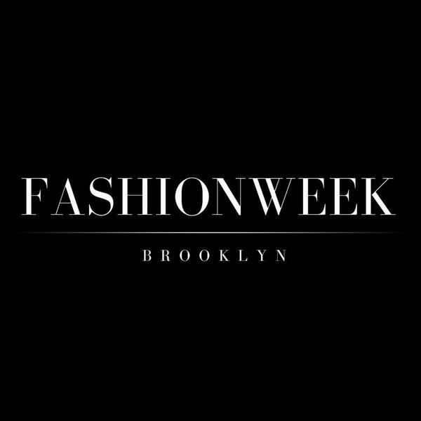 Fashion Week Brooklyn/BK Style Foundation Logo