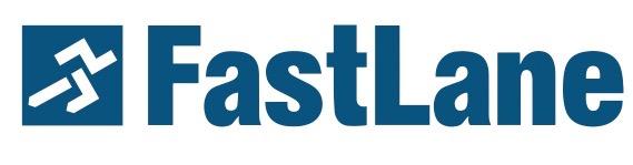 FastLane Group Logo