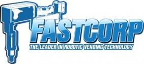Fastcorp Logo