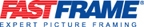 Fastframe USA, Inc. Logo