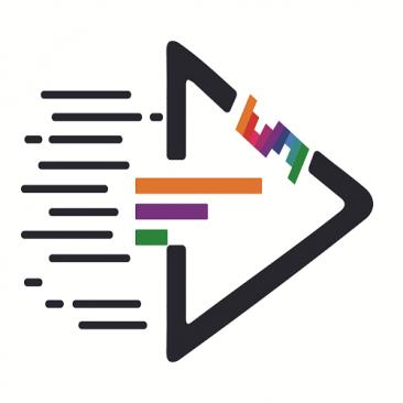 Faststream Technologies Logo