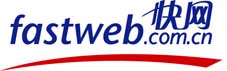 Beijing Fastweb Technology Co., Ltd. Logo