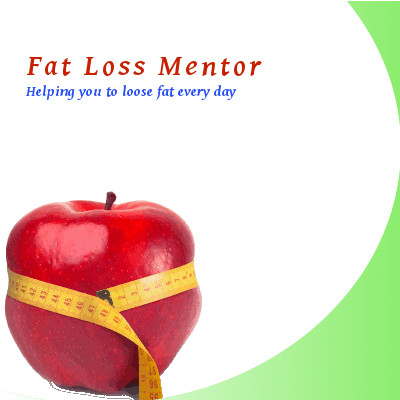 Fat-Loss-Mentor Logo