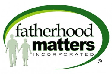 Fatherhood Matters, Incorporated Logo