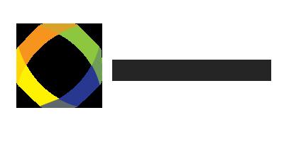 FathomVoice Logo