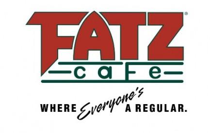 Cafe Enterprises Logo