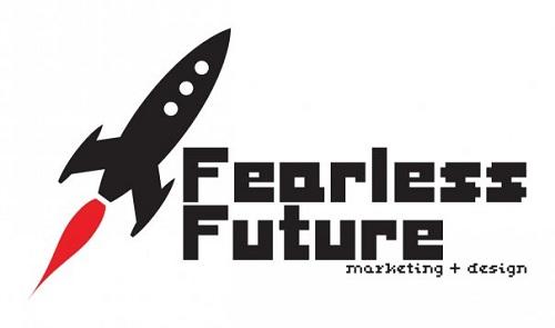 Fearless-Future Logo