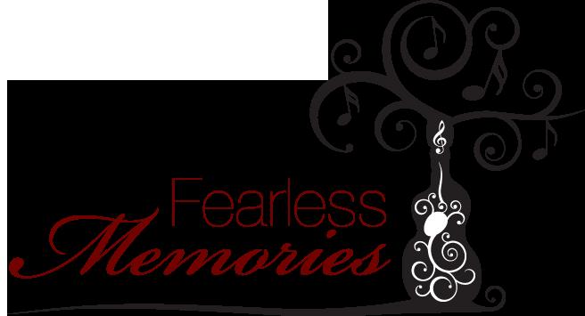 Fearlessmemories Logo