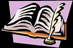 Featherwood Publishing Logo