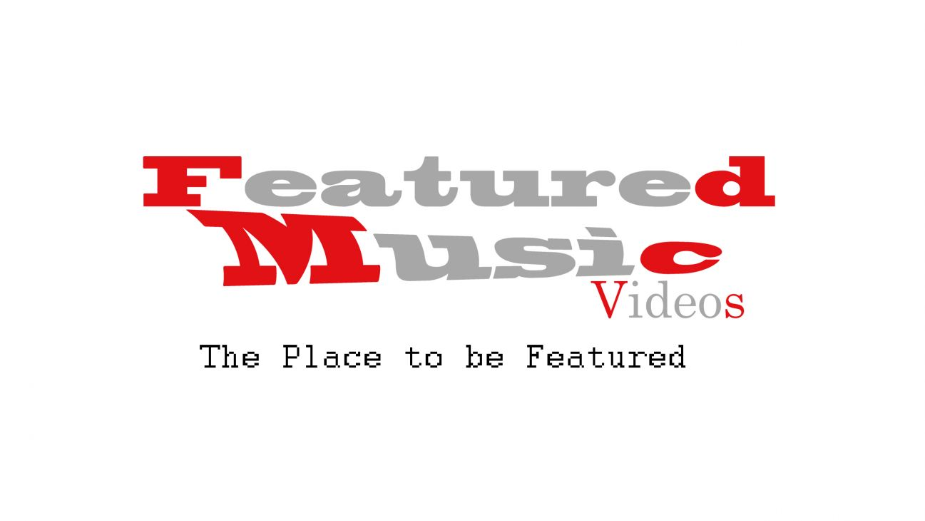 Featured Music Videos Logo