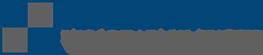 FederalBenefits Logo