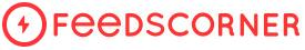 FeedsCorner Logo