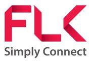 FeelingK Logo