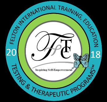 Felton International Coaching Logo