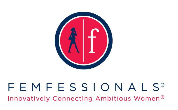 Femfessionals Logo