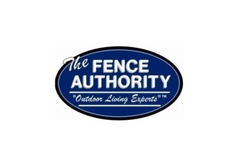 The Fence Authority Logo
