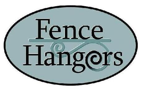 Fence Hangers Logo