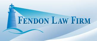 Fendon Law Firm, P.C. Logo