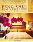 Feng Shui that Makes Sense Logo
