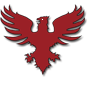 Fenix Consulting Group Logo