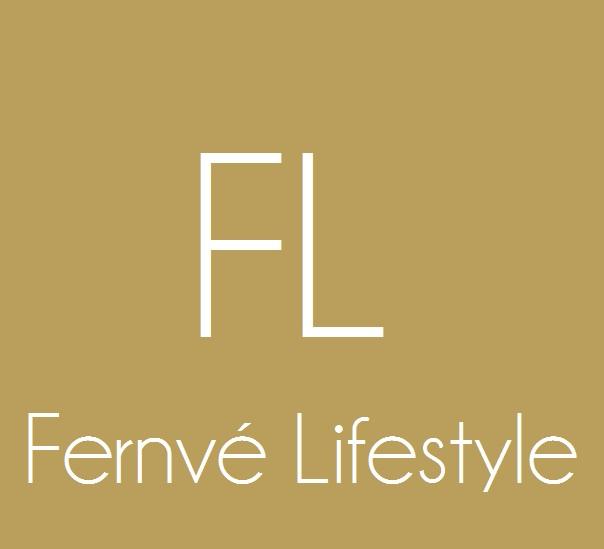 Fernvé Logo
