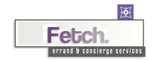 Fetch_Dallas Logo
