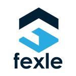 Fexle Inc Logo
